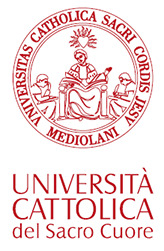 Logo dell'Università Cattolica